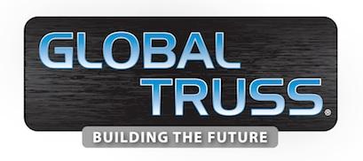 Global Truss logo