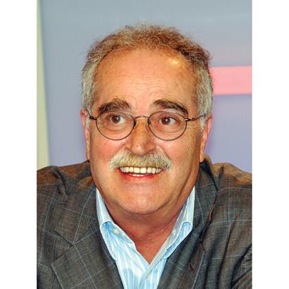 Enrico Caironi