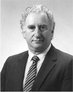 Marvin Gelman