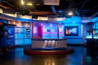 Univision 41 TV
