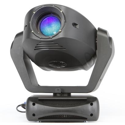 VL880 Spot