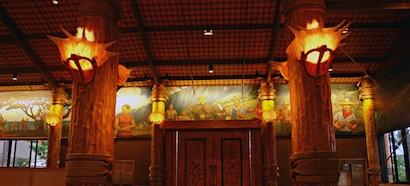 PCC Gateway