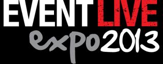 Event Live Expo 2013