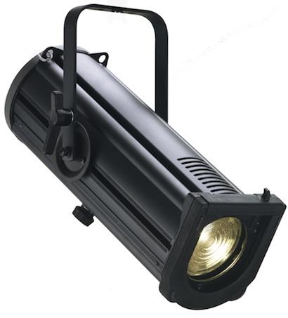 Philips Selecon PLFRESNEL-1 LED