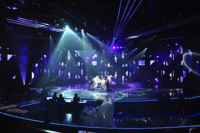X-Factor Australia