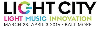 Light City Baltimore Set for March 28-April 3