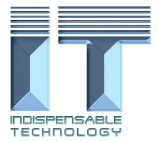 2016 Indispensable Technology Nominations Now Open
