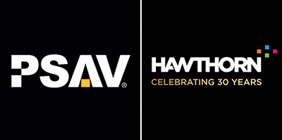 Hawthorn will retain its name and senior team and operate as a PSAV subsidiary, the companies said.