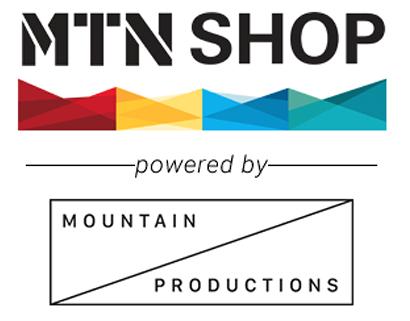 MTN Shop logo