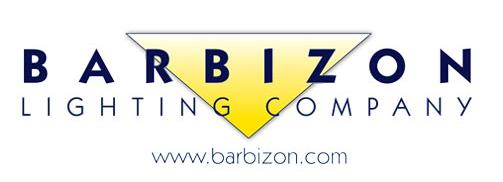 Barbizon Lighting Company Sponsors Scholarships for Stage Lighting Super Saturday  sc 1 st  PLSN & Barbizon Lighting Company Sponsors Scholarships for Stage Lighting ...
