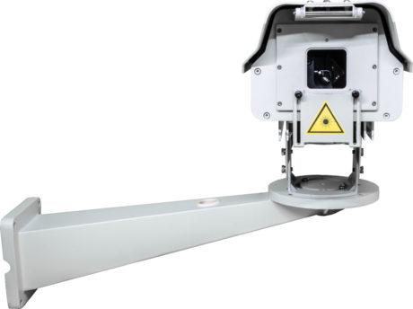laserworld pl 5500rgb outdoor laser system plsn
