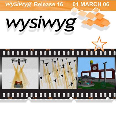 WYG R16.jpg