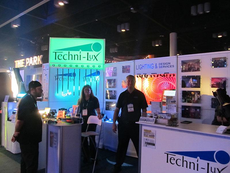 Techni-Lux
