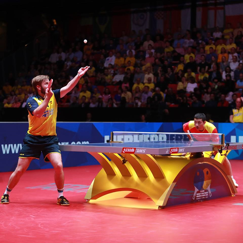 World team table tennis championships 2018 lit with elation fixtures plsn - World table tennis championships ...