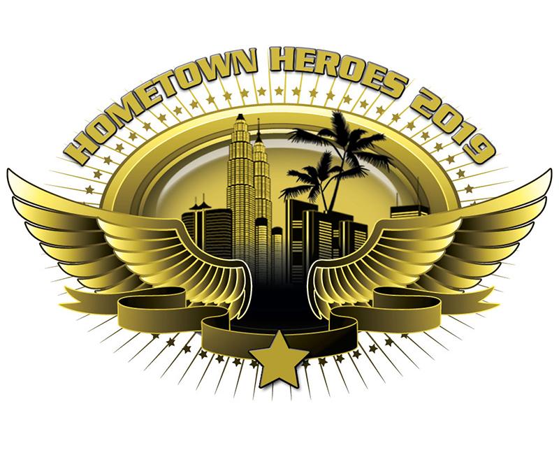 Hometown Hero Lighting Company Nominations Now Open Plsn